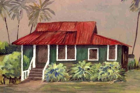 0806-15PlantationHouse Yellow Plantation House Hawaii on hawaii commercial, hawaii governor's house, hawaii restaurant, hawaii state house, old hawaiian house, hawaii historical timeline, hawaii style house, hawaii kit house, hawaii house plans, hawaii hibiscus, lanai room in a house, hawaii culture, hawaii land, hawaii honolulu mission, hawaii waterfall, hawaii cottage, pond inside house, hawaii schools, hawaii apartment, hawaii ocean view,