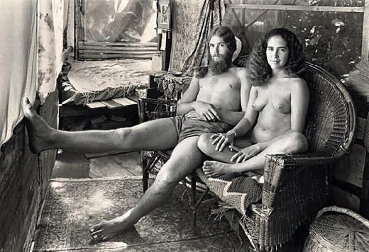 Histoire du mouvement hippie - Page 3 091022rogerdebi