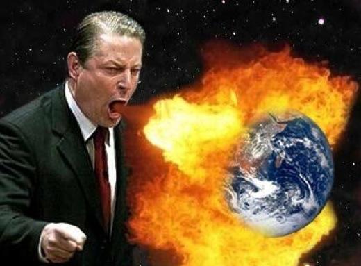 Al_Gore_Is_A_Lecherous_Pig-Like_Liar