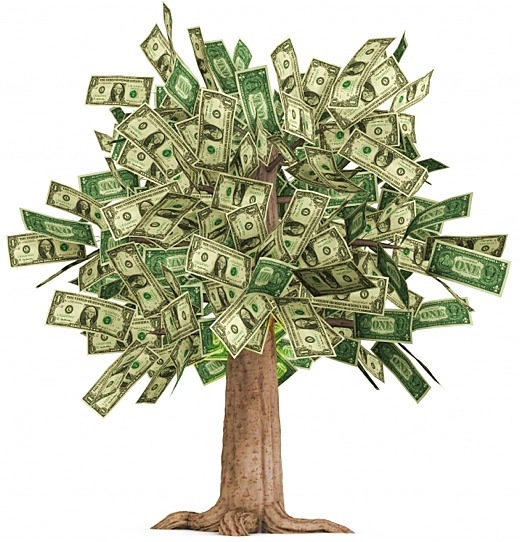the origin and nature of money These issues include the nature of money, conservation (or not) of  and debt by  the banks, the origins of monetary crises and capitalist profit.