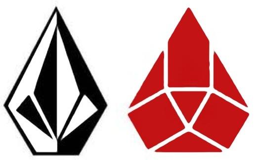 ea o ka aina volcom a common future rh islandbreath blogspot com cool volcom logos volcom login