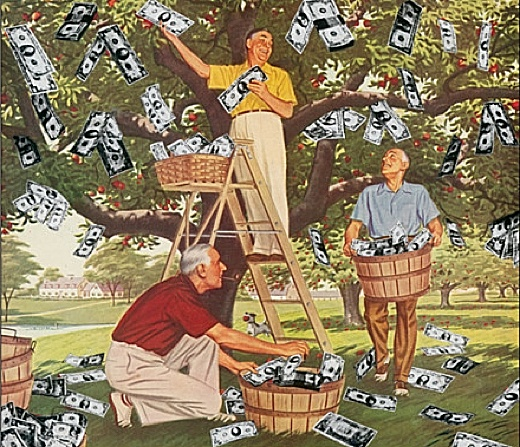 Image Above Mature Men Who Believe Money Grows On Trees From Freerepublic Focus F News 2873674 Posts