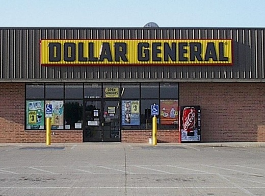 tows analysis dollar general Apple inc swot analysis revealing the main company's strengths, weaknesses, opportunities and threats the facts may surprise you.