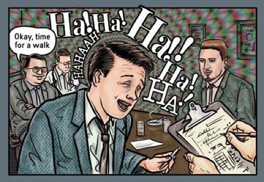 http://www.islandbreath.org/2013Year/11/131121wilcock3big.jpg