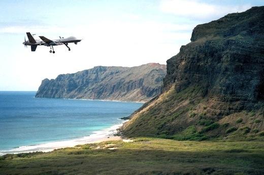 http://www.islandbreath.org/2014Year/02/140211dronebig.jpg