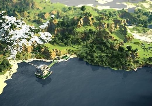 http://www.islandbreath.org/2014Year/03/140331minecraftbig.jpg