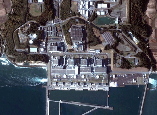 http://www.islandbreath.org/2014Year/04/140423fukushimadaini.jpg