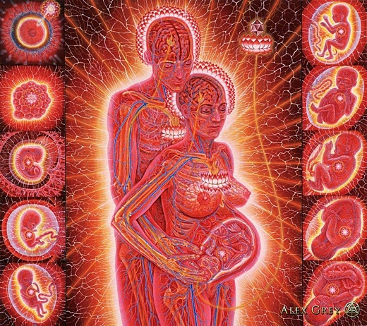 http://alexgrey.com/art/paintings/soul/). (http://alexgrey.com/wp-content/uploads/2012/06/Alex_Grey-Pregnancy2.jpg