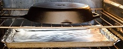 http://islandbreath.blogspot.com/2014/09/care-of-cast-iron-pans.html