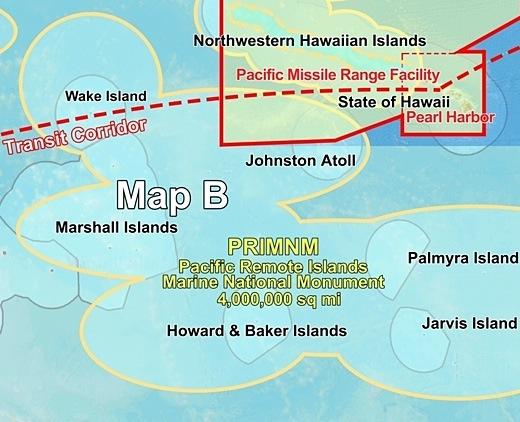 (http://www.islandbreath.org/2014Year/10/141022uspivotbig.jpg