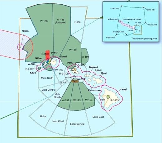http://www.islandbreath.org/2016Year/06/160618complex.jpg