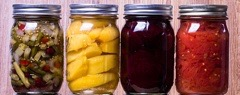 http://islandbreath.blogspot.com/2014/02/making-sauerkraut-at-home.html