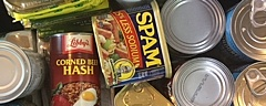 http://islandbreath.blogspot.com/2018/07/a-trashcan-of-canned-food.html